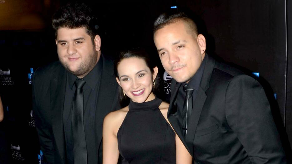 DJ Gala
