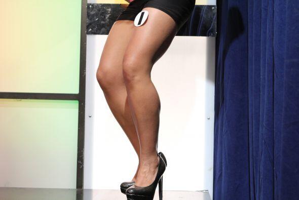 Vianney Rosales