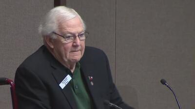 Alcalde de Plano solicita la renuncia del concejal que pidió la eliminación del islam de las escuelas de EEUU