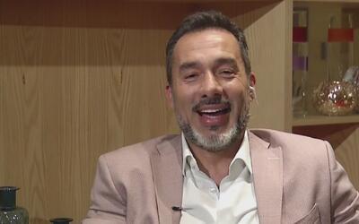 """Gustavo Matosas, ante una posible final Chile contra México: """"Un 7-0 no..."""