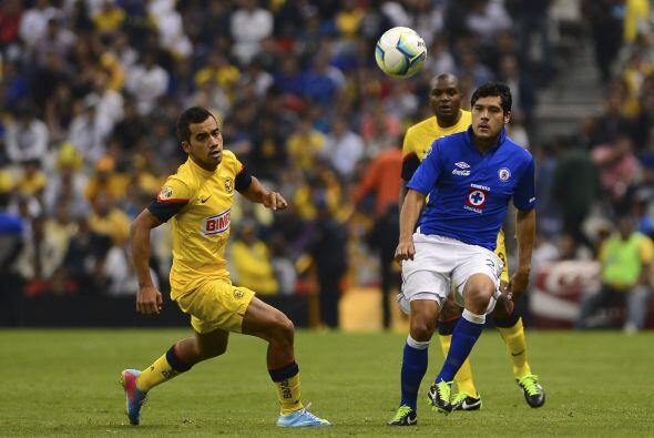 14.- Los directivos de la Liga MX, a pesar de las manifestaciones del me...