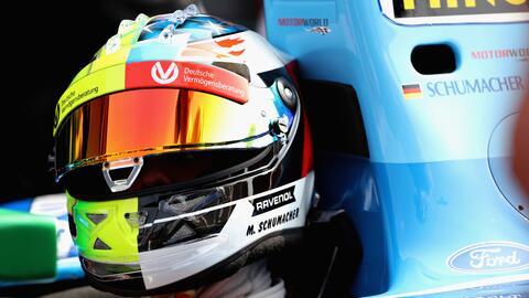 Pilotos de Fórmula 1 GettyImages-839795322.jpg