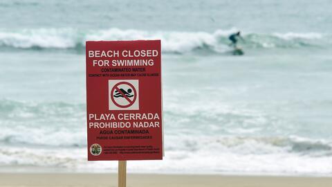 Pedro Piqueras playa.jpg
