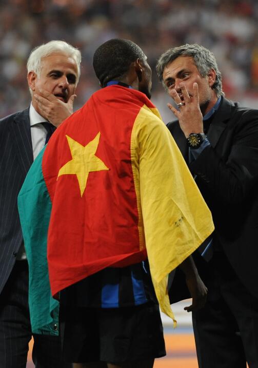 Crystal Palace asalta Stamford Bridge y el Chelsea encoge su ventaja Get...