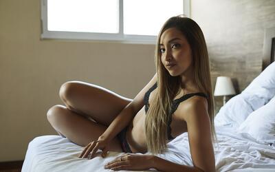 Gabriela Rangel (@gabyrangelh) es una espectacular modelo mexicana, afic...
