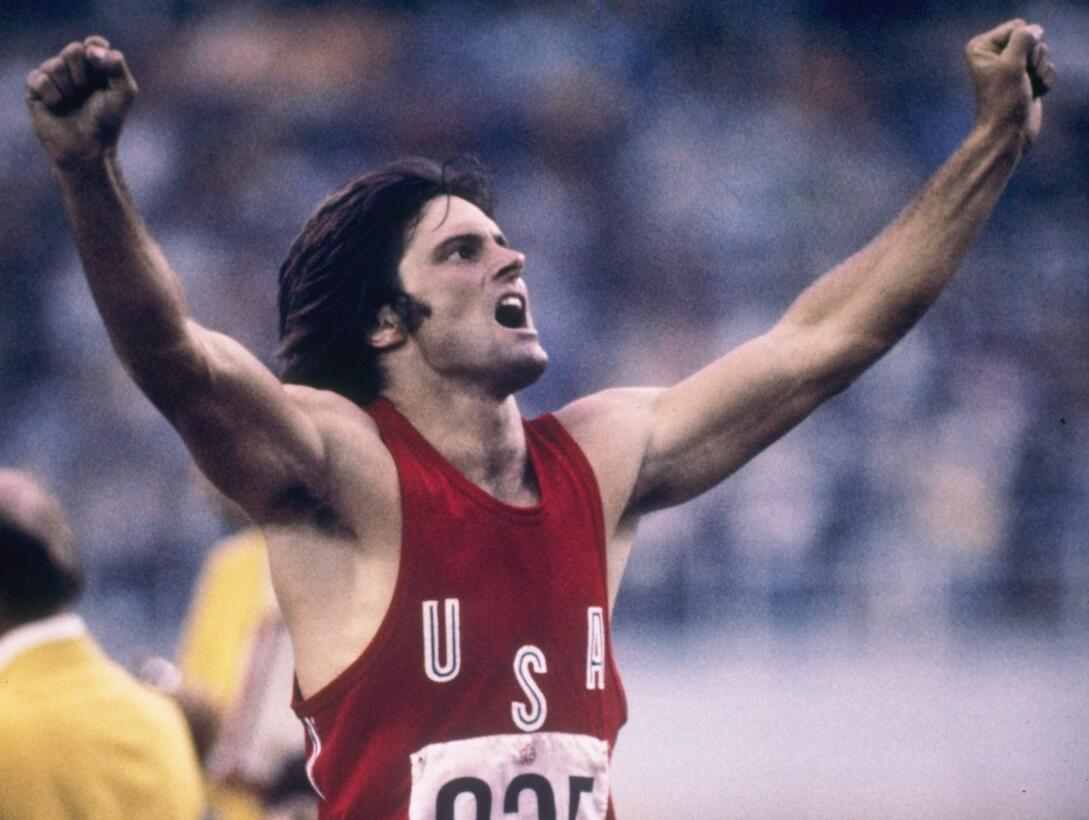 Deportistas de alto nivel que reconocieron su condición LGBT | Deportes...