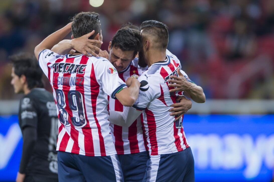 En fotos: Chivas no sabe ganar 20180217-5640.jpg