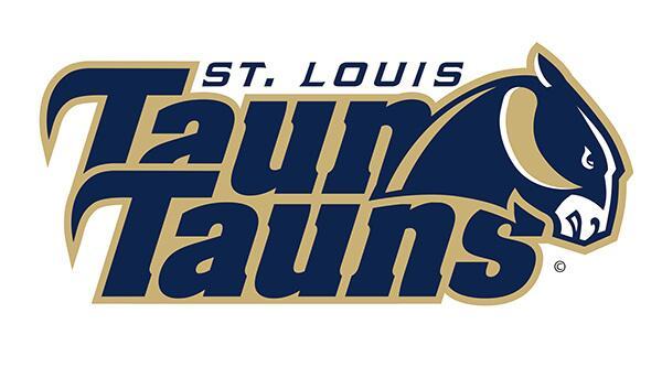 El diseñador gráfico Steven Klock, fusionó los logos de los equipos del...