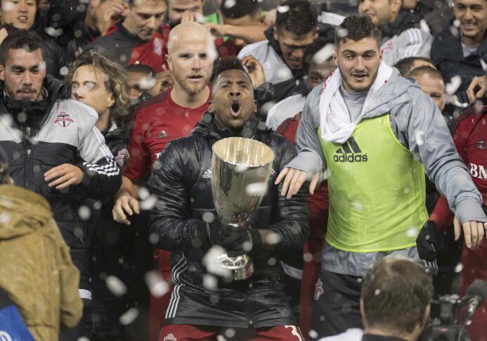 Los partidazos de la temporada 2016 de la MLS en imágenes PAR 21.jpg