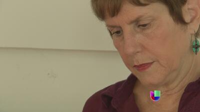 Preocupación en Puerto Rico por fuga de cerebros