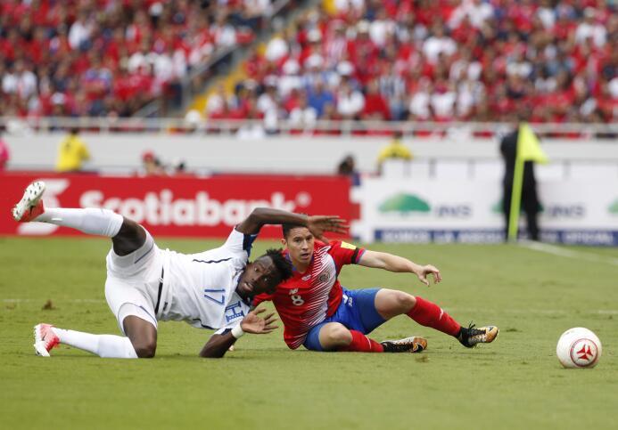 ¡Costa Rica es mundialista con gol de último minuto! ap-17280806000917.jpg