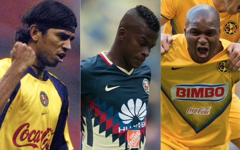 Luna Llena en la Liga MX: los Lobos BUAP aullaron 3-2 contra Pachuca Col...