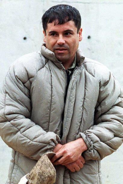 En la coferencia de prensa también se detalló que el detenido había sido...