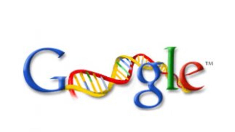 Google cerrará sus páginas de salud y medición de energía.