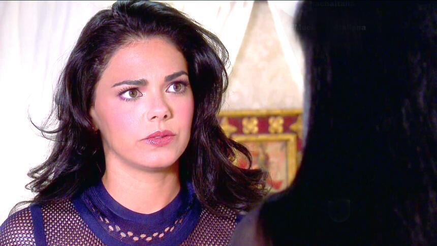 ¡Fiorella es la hija de Julieta! 5189836E60B9483EA75DD0F31BD72ACF.jpg