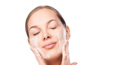 Tips para tener un rostro limpio y fresco