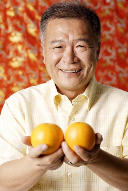 10 - ¿Qué trae este año? Los maestros de «feng shui» prevén para 2014 un...