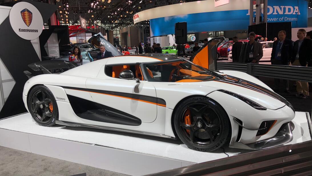 Lo bueno, lo malo y lo feo del Auto Show de Nueva York 2018 img-0410.jpg