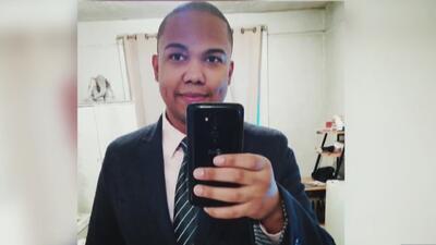Imputan de cargos formales al sospechoso de apuñalar a su novia embarazada en El Bronx