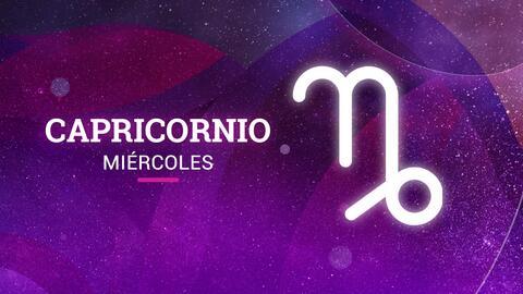 HRC 2018 - Horoscopo set iconos zodiaco diario miercoles