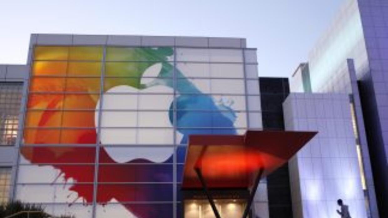 Apple ha utilizado su Conferencia Mundial de Diseñadores para anunciar e...