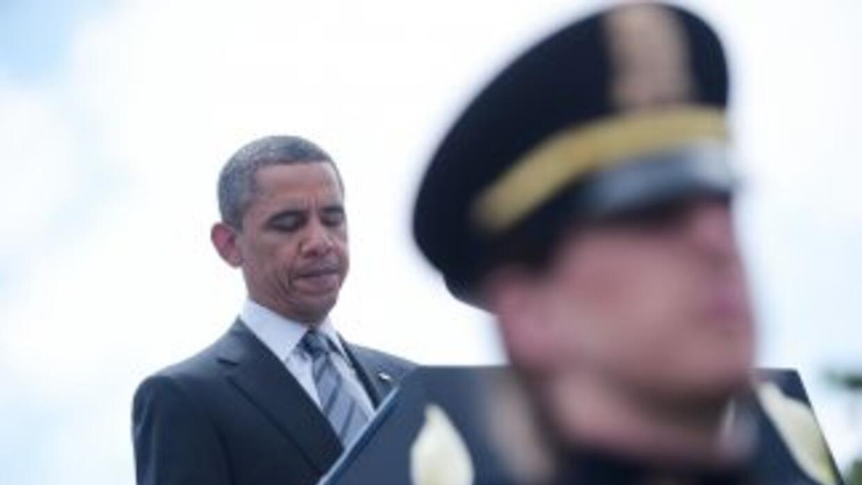 La mayor parte de la riqueza de Obama proviene de regalías por sus libros.