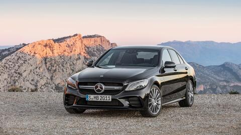 Mercedes-AMG 17c900-127.jpg
