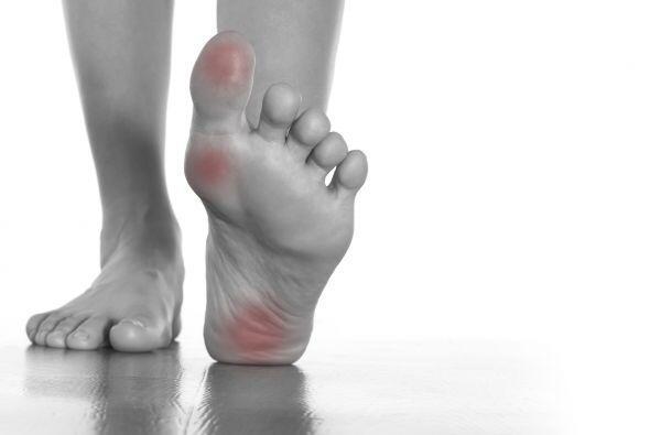 Piscis Regidos por tu signo pisciano los pies deben ser objeto de tu ate...