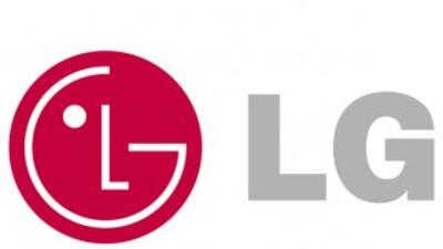 LG Electronics sigue ampliando su gamade productos.