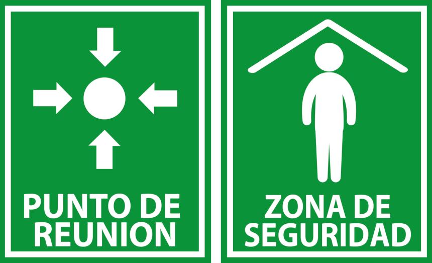 """Fija puntos de reuniónHay rumores de que en la localidad """"La Joya"""" En Sa..."""