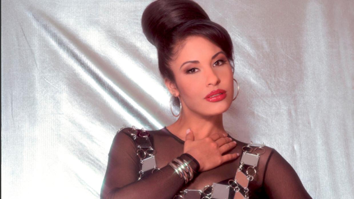 Fanáticos de Selena quieren su figura de cera