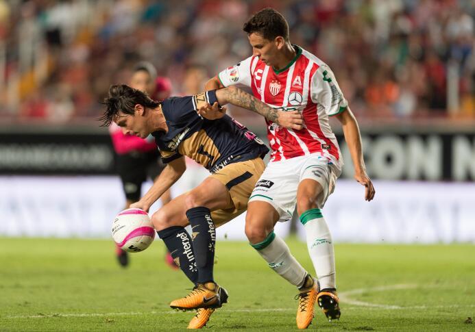 Los Pumas no levantan y siguen últimos en la tabla general 20171014-2705...