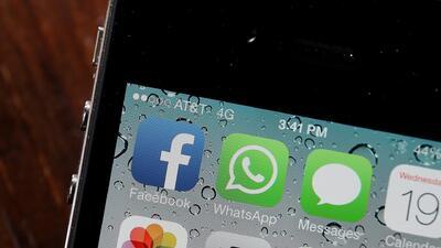 Parte de la 'generación Z' se está alejando de las redes sociales, según un estudio