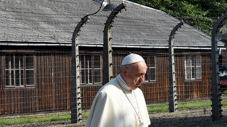 En fotos: De maestra a santa, la vida sacrificada de la Madre Teresa de...