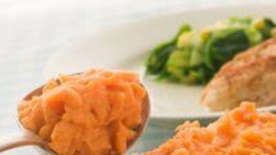 Comida para bebés con sabor latino 0e1055c3204d41a697eee2d23bec0229.jpg