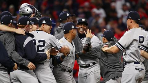 New York Yankees gettyimages-860360806.jpg