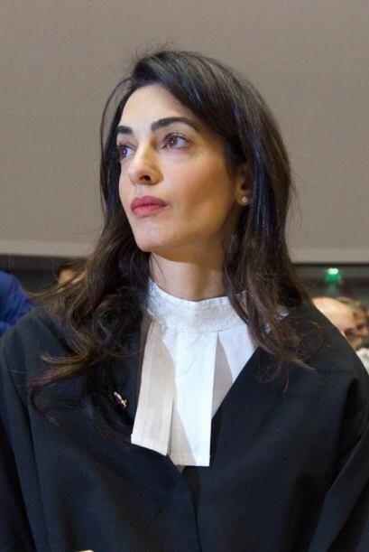 Perincek es un activista político turco en juicio.