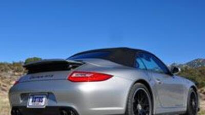 Porsche 911 Carrera GTS 19cd9afe8fb24367a2beef0b852feb71.jpg