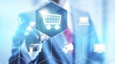 Te decimos cómo montar un negocio eficiente de ecommerce.