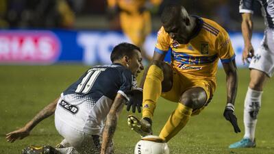 Cómo ver la Final Monterrey vs Tigres en vivo por la Liga MX | Liga MX 2...