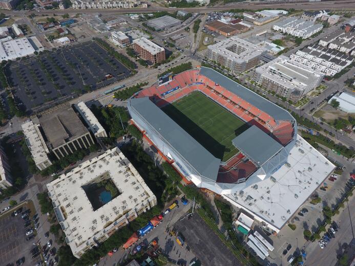 "Erick ""El Cubo"" Torres: De luna de miel en la MLS foto9.JPG"