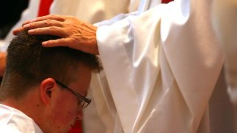 El caso de los dos sacerdotes polacos en la República Dominicana ha hech...