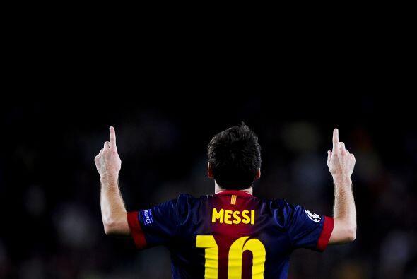 En el 2012 Lionel Messi fue declarado Patrimonio de la Humanidad en una...