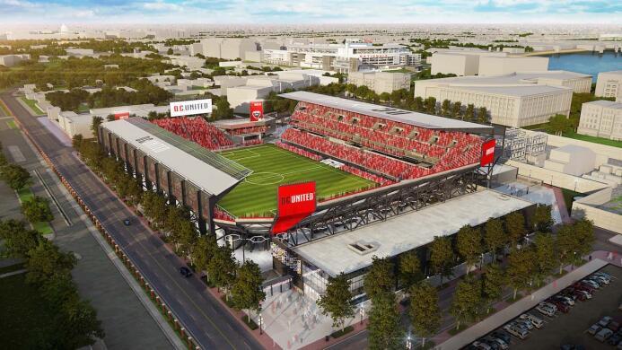 El nuevo estadio del DC United en Buzzard Point DCU_c0300_4k%20v02.jpg