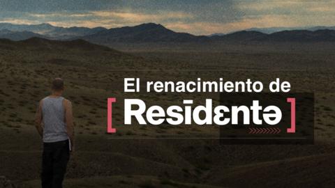 Univision, novelas, shows, noticias y deportes  Universal.png