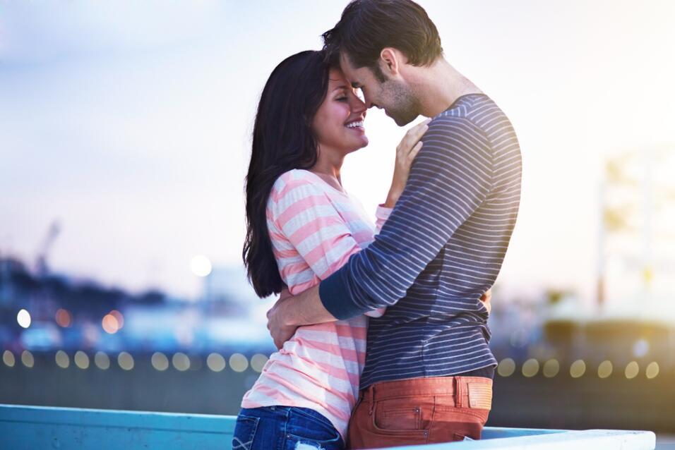 parejas horoscopos