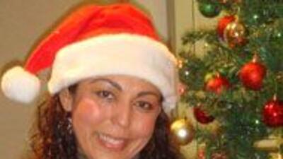 Feliz Navidad - Glorybella