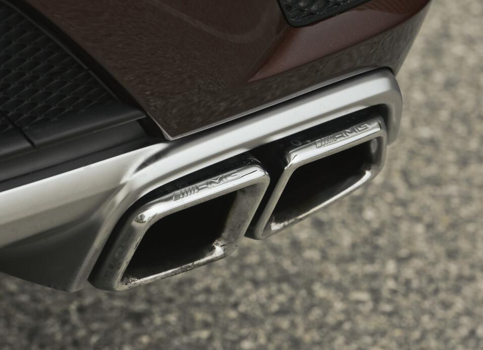 Los 12 autos más contaminantes para el 2016 Portada.jpg
