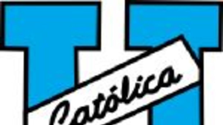 Logo del club ecuatoriano Universdad Católica