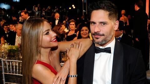 Sofía Vergara reaccionó como una fiera ante los rumores de que le fue in...